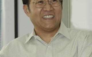 专访吴国光:退党具有重大历史意义(上)