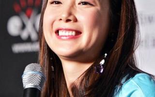 玉女崔智友将在汉城办个唱 显超凡演唱水平