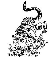 《推背圖》對江及中共的準確預言