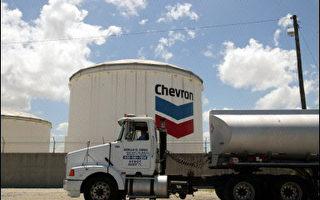 议员促布什阻止中海油收购美公司