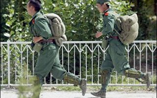 反迫害西藏團體向西班牙法院控告江澤民李鵬