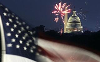 【EET】美国依然伟大吗?