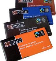 【EET】明日巧克力之星--可可露(Cocolo)