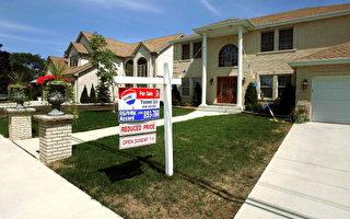 房地產降溫 買房還是租房合算?