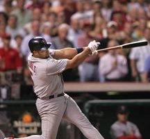 〈MLB〉Albert Pujols救命轰 红雀逆转