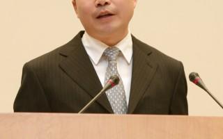 香港新律政司长:不愿再有释法