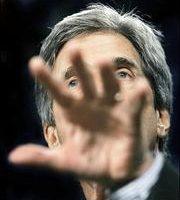 美參議員凱瑞抨擊布希 指伊戰是一場災難