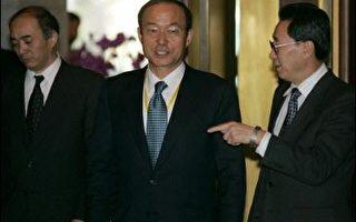北韩坚持美结束制裁  南韩对会谈表示乐观