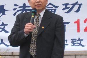 胡锦涛将访韩 再掀海外黑名单