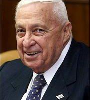 夏隆可能脱党筹组新党  以色列政局行将重组