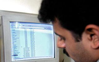 在线学习导致大学生作弊率上升