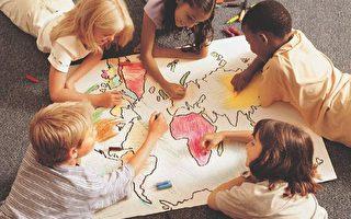 马州公立学校品德教育计划获殊荣