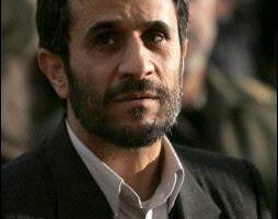 伊朗總統稱二戰虐猶是神話 德國表抗議
