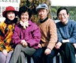重慶三大冤案 傳單、插播、强奸