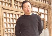 """中国维权律师当选""""风云人物"""""""