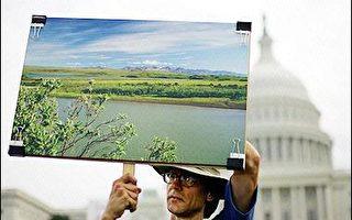 美国会参院通过下年度国防支出法案