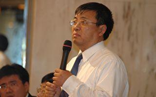 横河:中共政治局常委集体神隐的背后