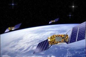 內幕:中共設陷阱 企圖獲波音機密衛星技術