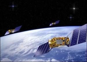 台自製立方衛星 科技部長:下週赴美升空