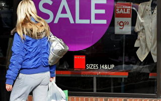「省錢方案」反而花更多錢?7祕訣拒絕行銷手法