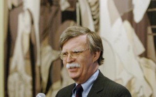 聯合國人權委員會重組爭議多