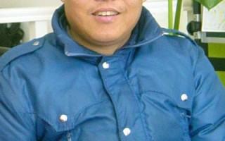 祭紫陽周年 李金平被抓 劉京生被監控
