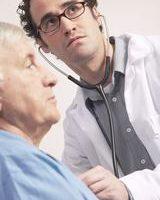 胸痛5%以上是來自氣喘病