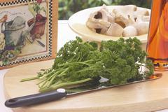 肾脏病患年节的饮食