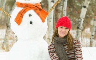 冬季皮肤保养新知