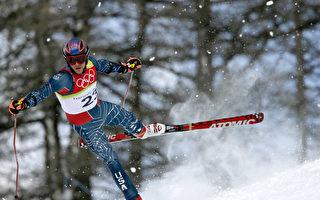 自稱世界最佳 美國滑雪隊表現令人大失所望