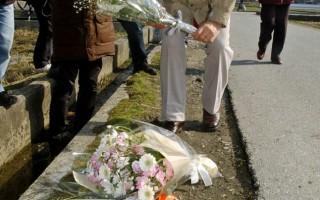 日本两幼儿被杀 凶手是同学的母亲