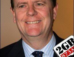 澳洲国库部长要求取消极端穆斯林公民权