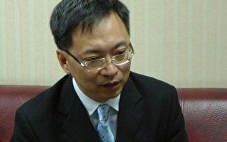 台灣官員:器官移植 善良與邪惡對比