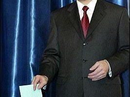 爱沙尼亚议员:白俄罗斯大选不自由也不透明