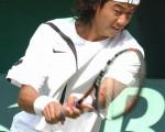 王宇佐(wang yeu tzuoo)/AFP/Getty Images