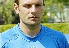 國際米蘭主席譴責球迷攻擊球員暴力行為