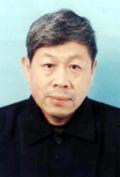 唐山市劳教所盗取法轮功学员器官