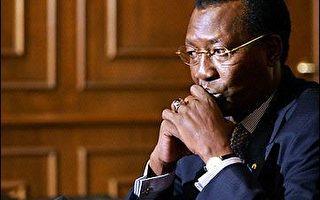 激战过后 乍得政府军加强首都戒备