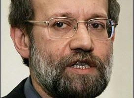 美国务院证实 资深伊朗官员曾停留华盛顿