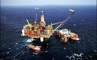 两大利空消息 国际油价下跌