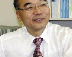 韓議員提出器官移植改正案 提議國際進行調查