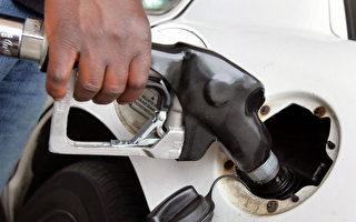 异乡生活(18)省油驾驶与汽车维护
