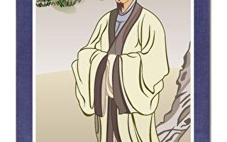 【风云人物】古文运动的领导者─韩愈