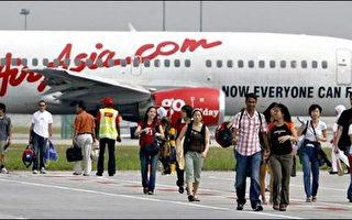 馬國亞洲航空尋求馬元融資購買A320新機