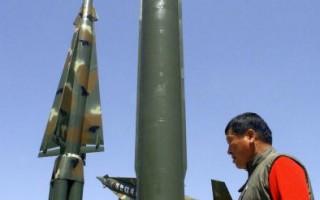 北韩威胁升级 美在日部署爱国者飞弹
