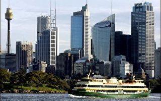 澳洲消費者信心受升息效應遽跌後  七月回彈