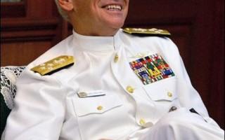 美國計畫和越南加強軍事合作