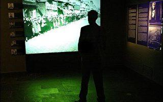 纳粹大屠杀档案将开放历史学者检索