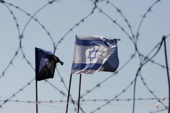导致中东掀战火的俘虏或囚犯是哪些人