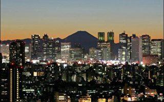 景气复苏 日本地价十四年来首度上扬